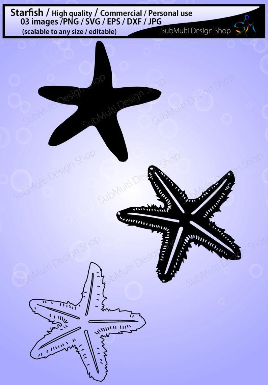 Starfish Silhouette Starfish Outline Starfish Line Art Etsy In 2021 Line Art Photo Lab Starfish