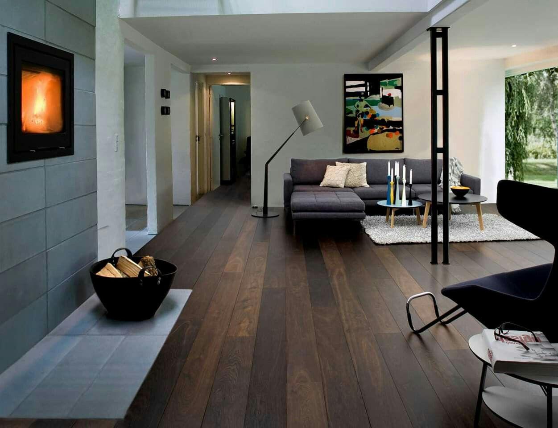 Arredamento Pavimento Scuro pin by anita khan on interior & exterior   dark floor living