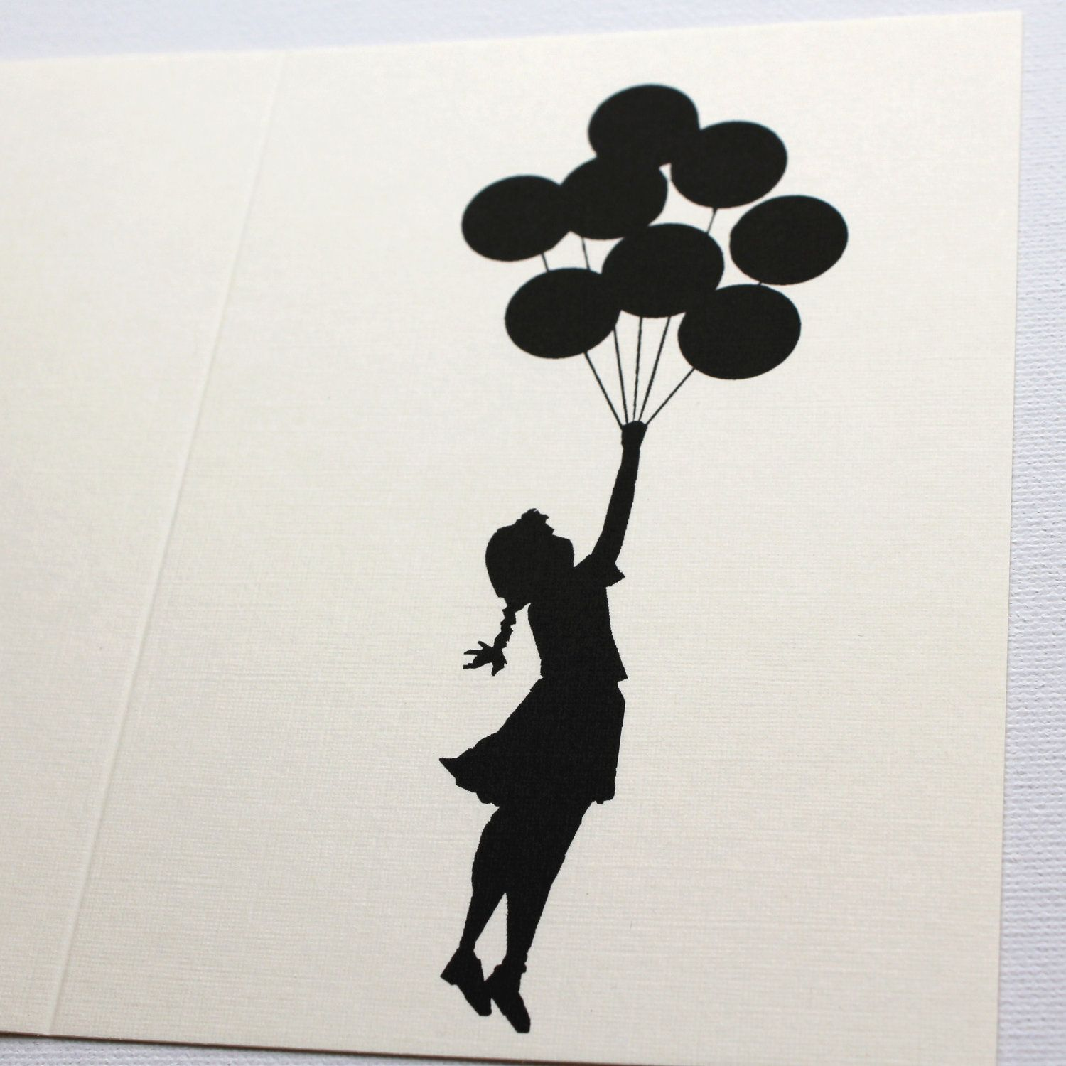 images for gt little girl silhouette balloon alta mesa