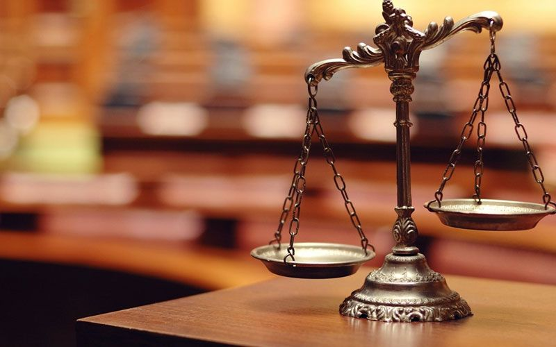 Highest Paid Lawyers And Legal Jobs 2020 Guide Law Justice