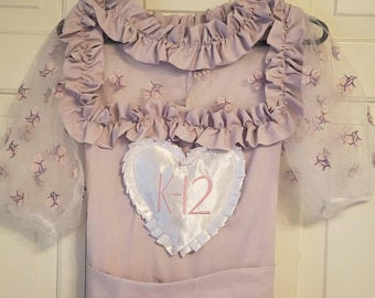 Grizzly Bee Custom Sewing And Designs Llc By Grizzlybeesewing Melanie Martinez Outfits Melanie Martinez Dress Melanie Martinez Style
