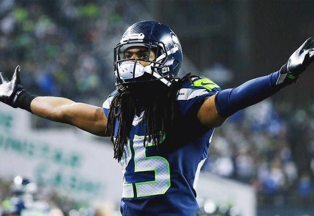 Printable 2016 NFL Week 15 Odds Sheet Seattle seahawks