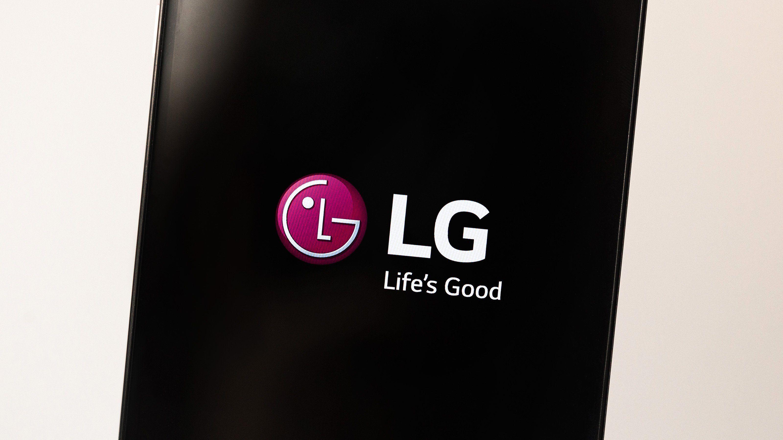 C'est confirmé le LG V30 arrivera bel et bien en Europe