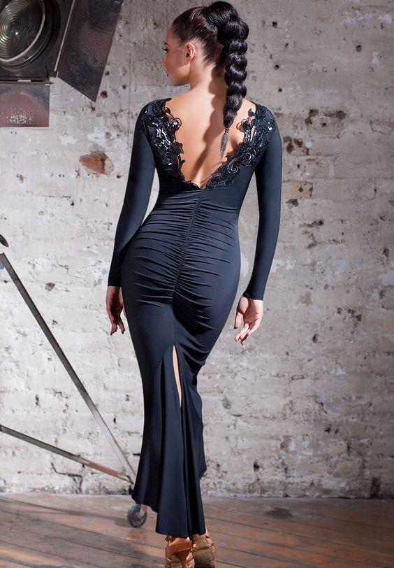 6019ace5792 Tango dress www.2tango.gr/ twotangoinfo@gmail.com | Tango Fashion ...