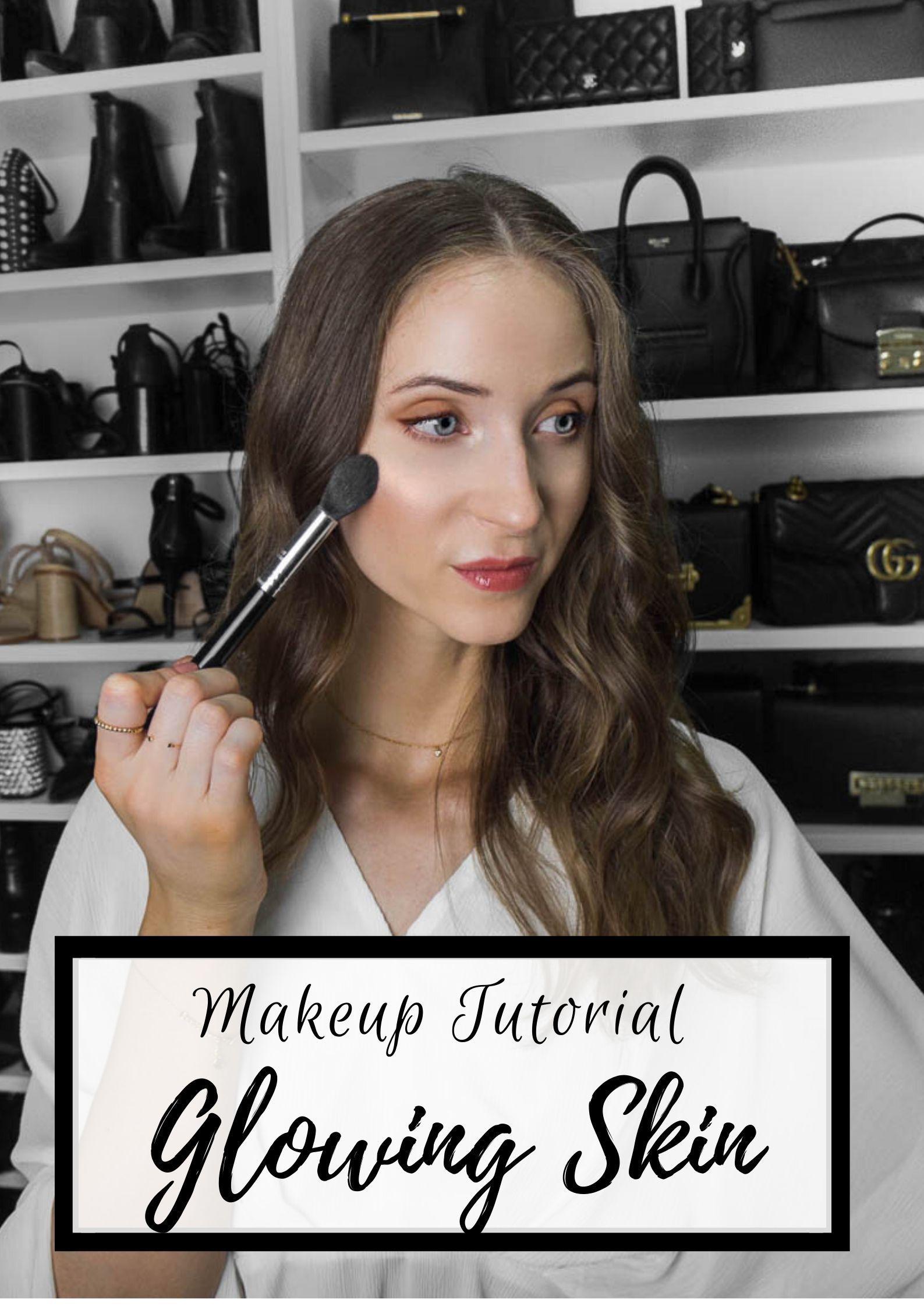 Pin on Everyday Minimal Makeup