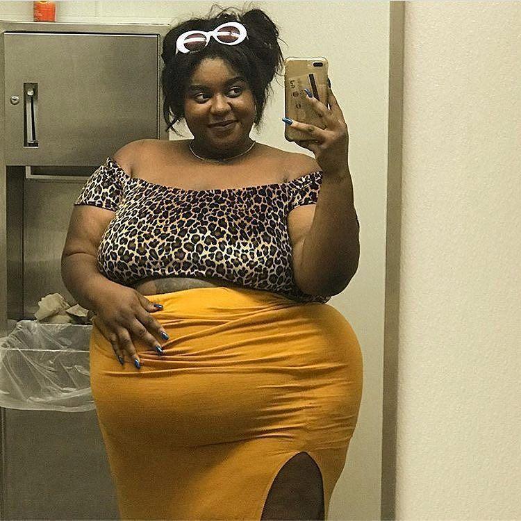 fat-black-women-videos-slutload-pump-up-that-pussy