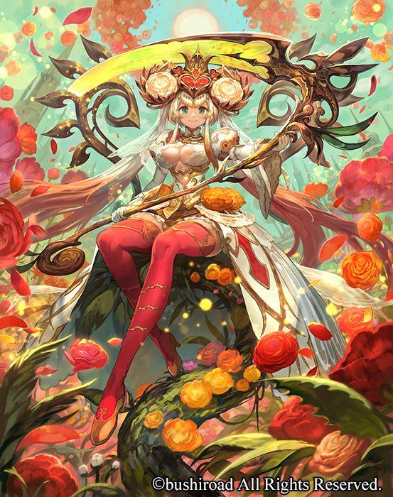 Register Character Art Anime Artwork Bleach Art