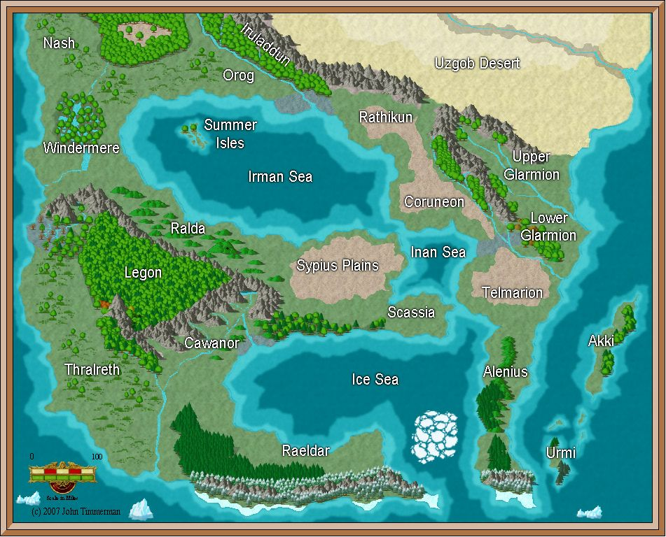 A fantasy map is type of map design that is a visual representation fantasy world map maker gumiabroncs Images
