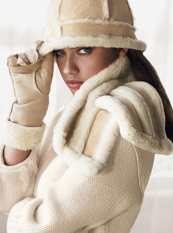#winterhats