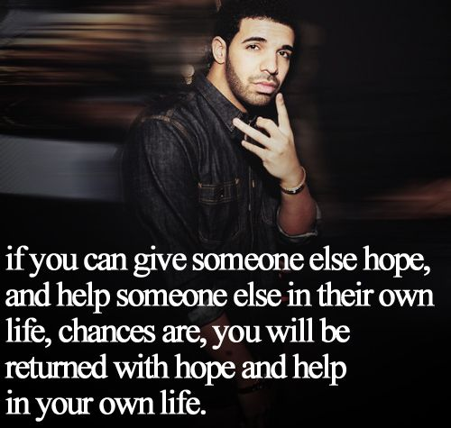 Drake Quotes About Life quotes about moving on drake quotes | wise, smart, quotes, sayings  Drake Quotes About Life