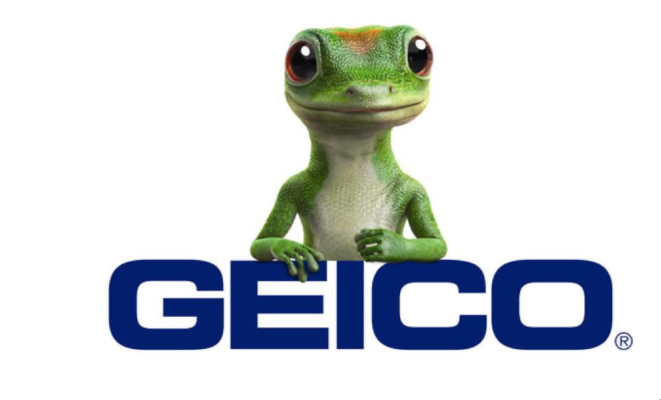 Jury Says Geico Failed Geico Car Insurance Best Car Insurance Geico