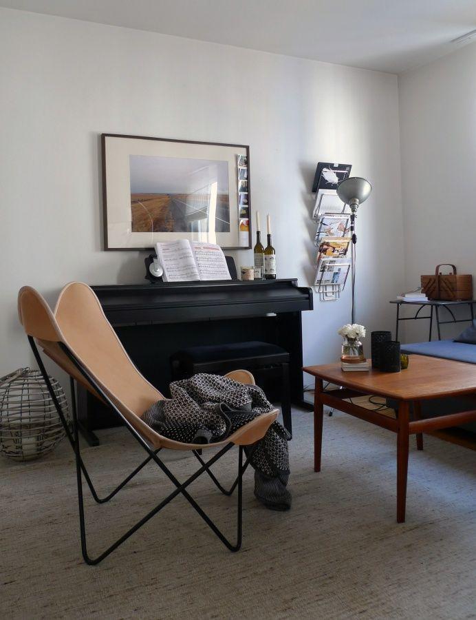 Lederentwicklung | Pinterest | Vintage wohnzimmer, Wohnzimmer und ...