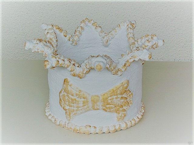 Beton Krone