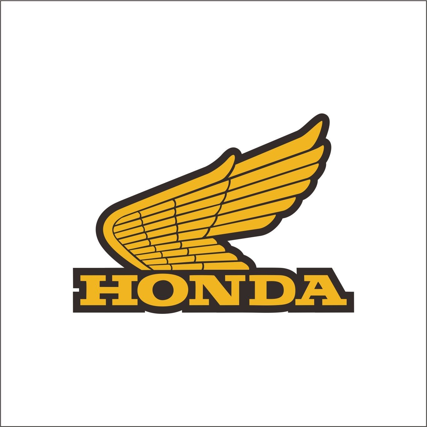 Honda Clasic Logos Pinterest Dan Produk Ukm Bumn Rc Super Power Truck Type 2