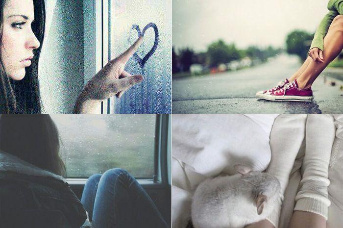 fotos-dias-chuvosos-1