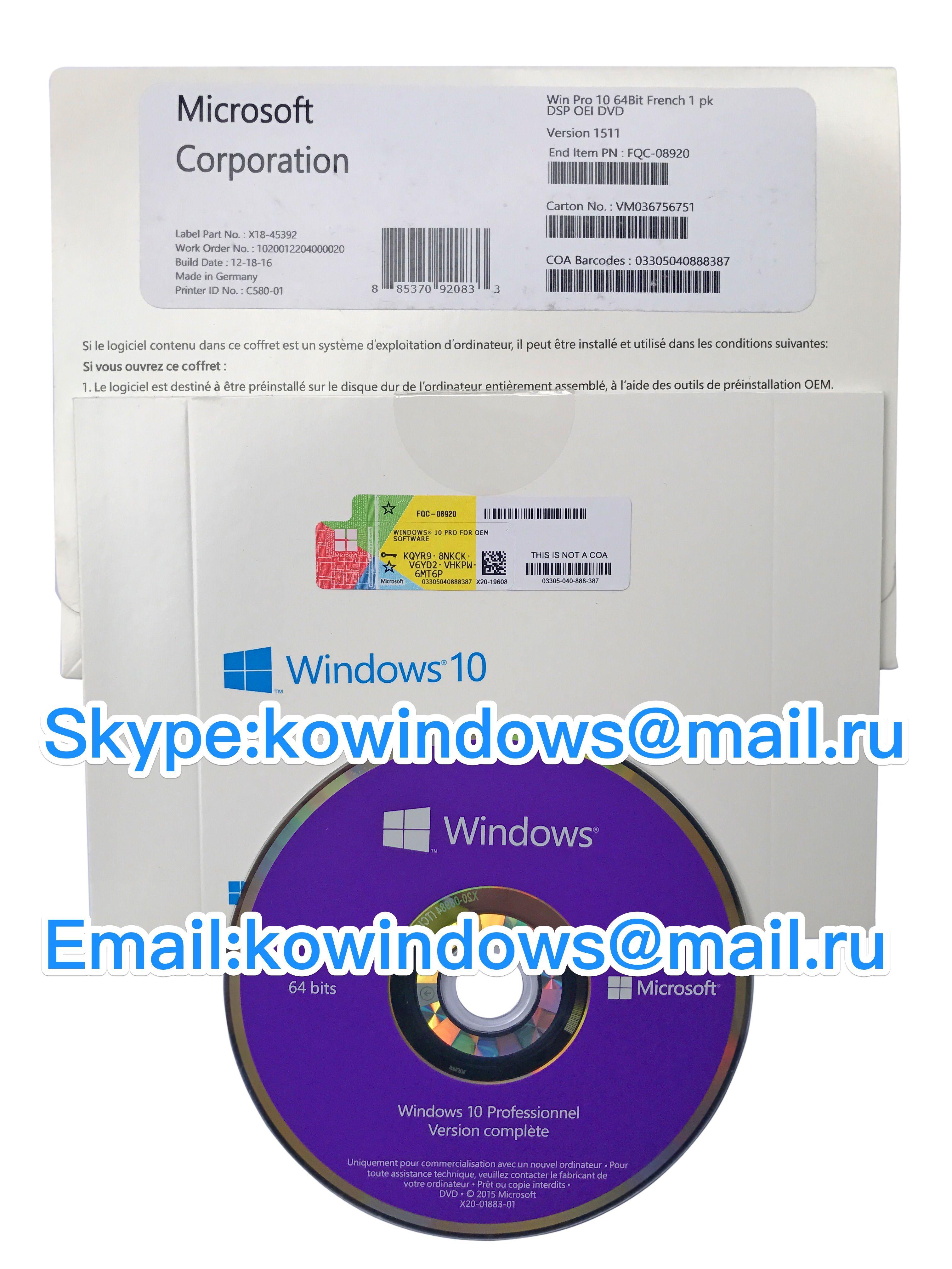 windows 10 kaufen windows 10 pro oem windows 10 pro oem key win 10