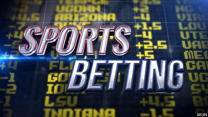 Check the finest bonus offers for sportsbetting and
