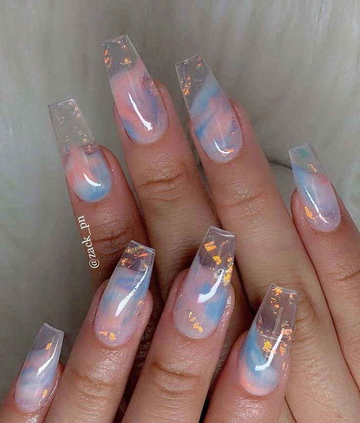 24 New Acrylic Nails Price Fb0dab7aefbae2e1fc D7c4b550 24 New Acrylic Nails Price How Much Do Acrylic Nails Cost Polish Nail Spa Nails Acrylic Nails Price