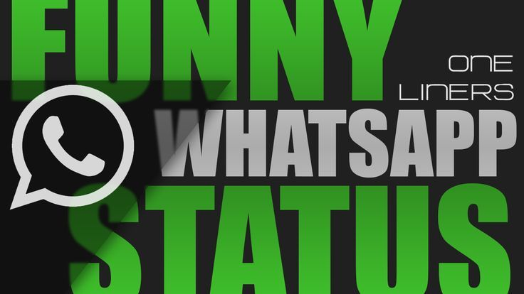 Funny Status For Whatsapp Facebook Wechat Twitter Google Telegram Hike And Your Favorite Social Networking Web