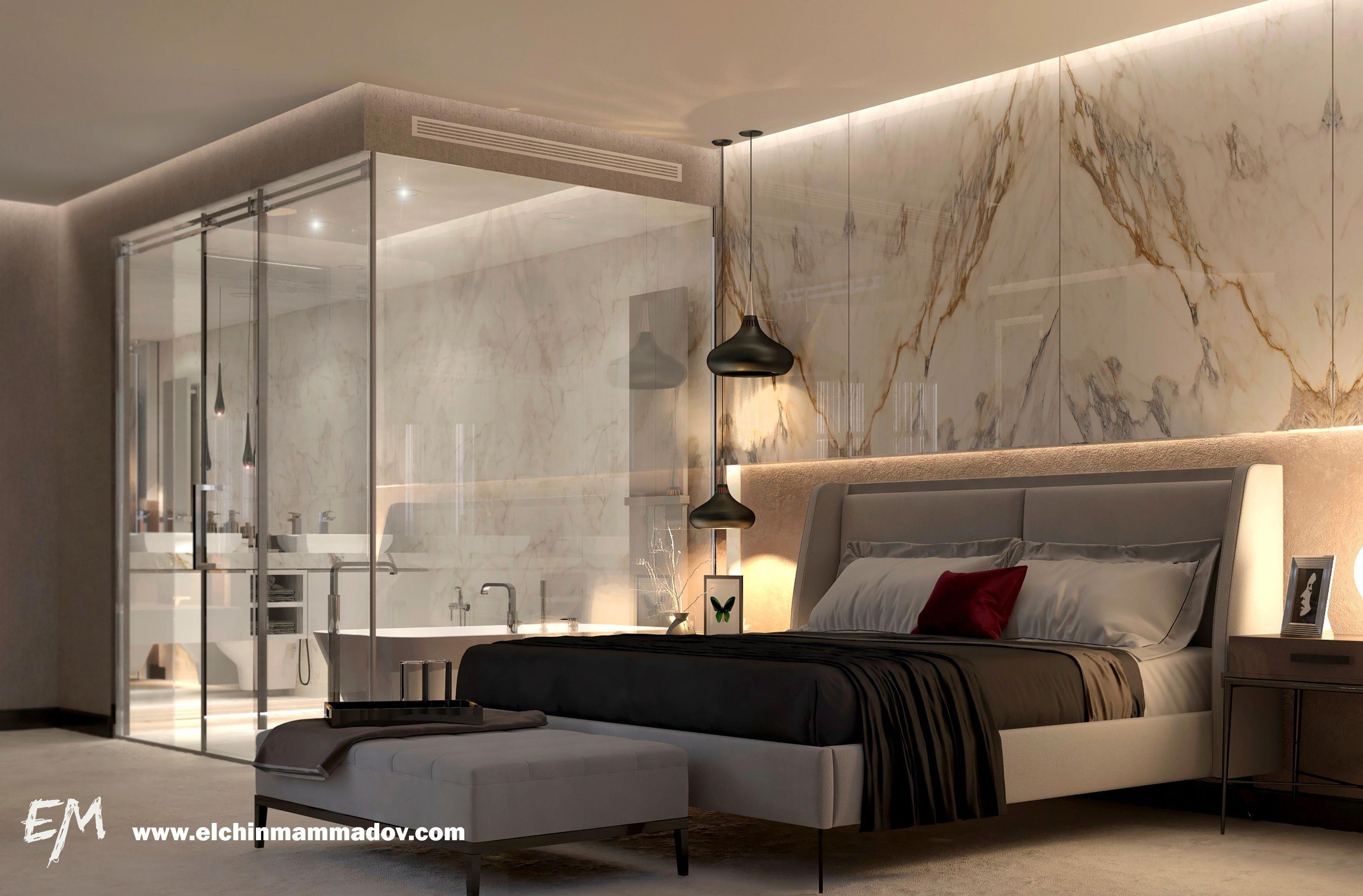 basement bathroom decor #oldbasementremodel # ... on Luxury Bedroom Ideas On A Budget  id=37777