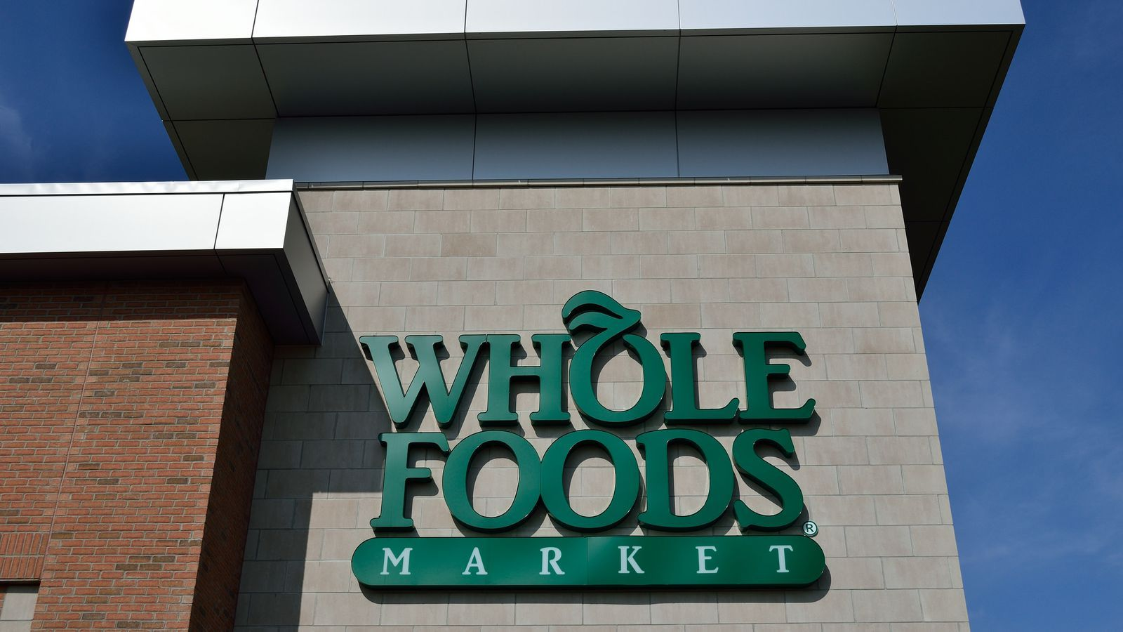 Amazon to slash prices at Whole Foods starting Monday