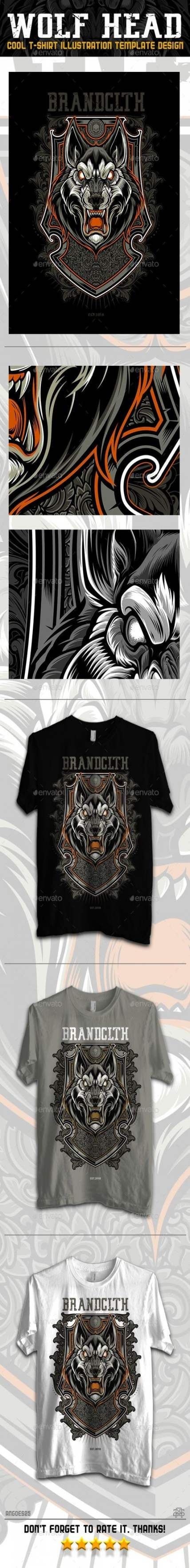 Download Trendy T Shirt Design Illustration Deviantart Ideas T Shirt Design Template Tshirt Designs Design Template