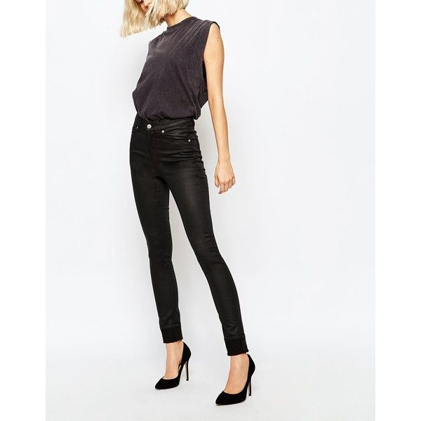 Buy Cheap Really Clearance High Quality Cheap Monday Second Skin Skinny Jeans Ssey6c1S