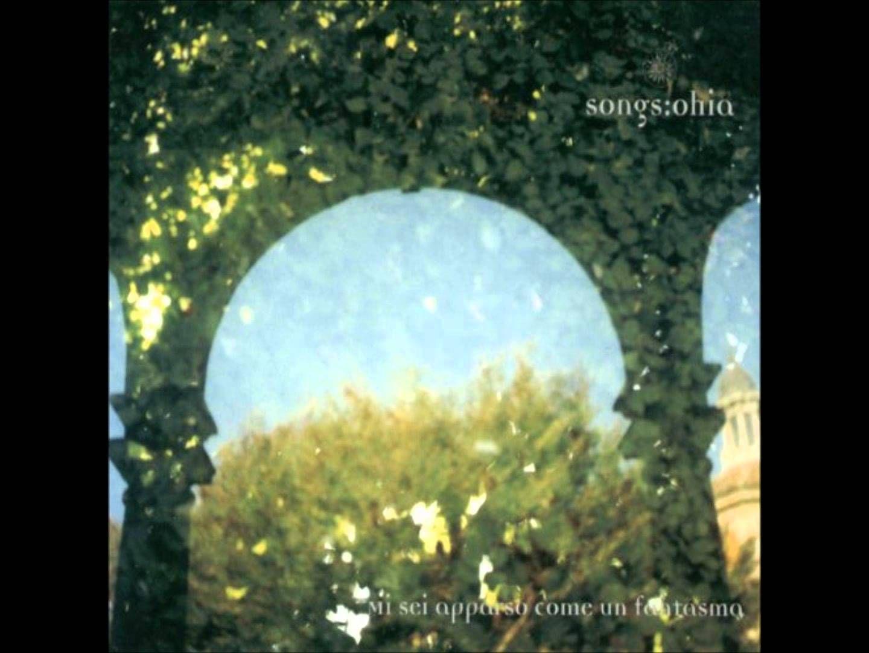 Epingle Par Jasmin Lovni Sur Vinyl Collector
