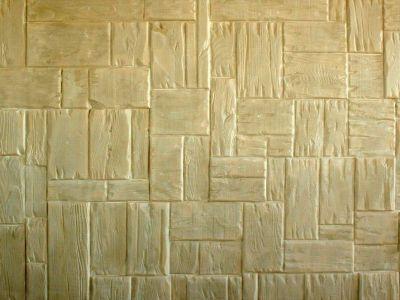 Ahşap Duvar Kaplama Paneli Diş Budağı M1805, Fiber Duvar Paneli, Ahşap Desenli Fiber Duvar Paneli, Ahşap Desenli Fiber, Duvar Kaplamaları, 3 Boyutlu Duvar Kaplamaları, İç Mekan Kaplama, Dekoratif Kaplama
