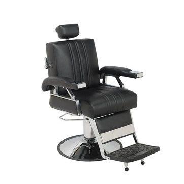 Superior 6106 Kelton Barber Chair Kelton Is A Modern Interpretation Of A Classic Era Barber  Chair That