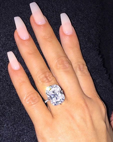 Pin By Ryan Howell On Ring Bling With Images Celebrity