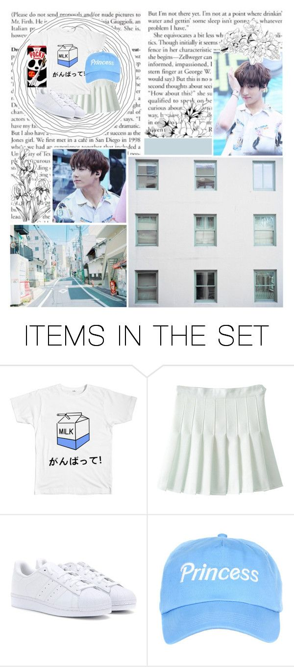 """Our love is blossoming into a beautiful flower"" by cmarnoldrr ❤ liked on Polyvore featuring art"