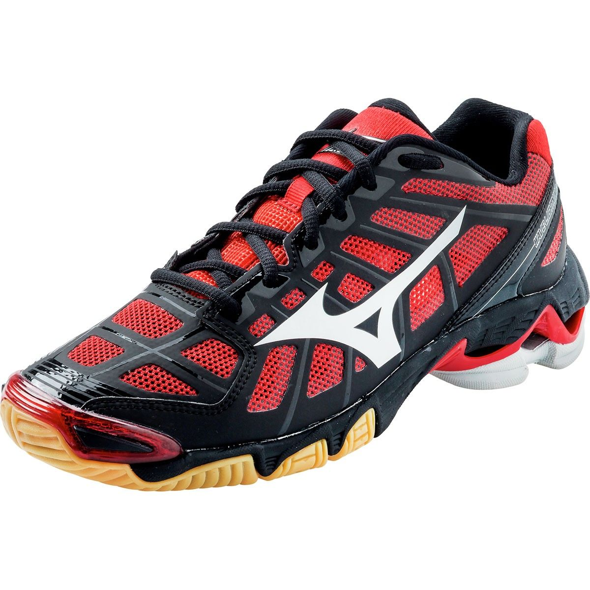 Red And Black Volleyball Shoes Volleyball Shoes To Continue Dominating The World Of Volleyball For Volleyball Shoes Mizuno Shoes Volleyball Outfits