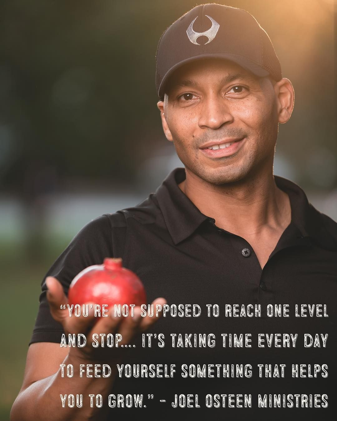 Eat Move & Be Healthy! #dcinhometrainer #positivevibes #over40andfit #personaltrainer #onlinepersonaltrainer #vegan #fitness #healthiswealth #simplicity  Photo by #chrislangfordphotography
