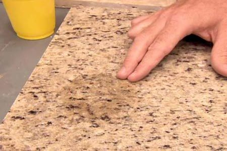 Host Kevin O Connor And Stone Countertop Contractor Jason Keefe Thisoldhouse How To