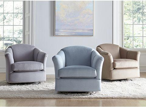 Gabriel Swivel Glider Find The Perfect Style Swivel Chair Living Room Living Room Chairs Swivel Glider Chair
