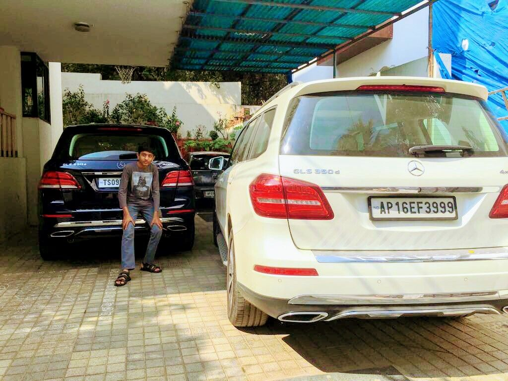 Mercedes Benz Image By Govind Aditya On Govind S Mercedes Benz Gls