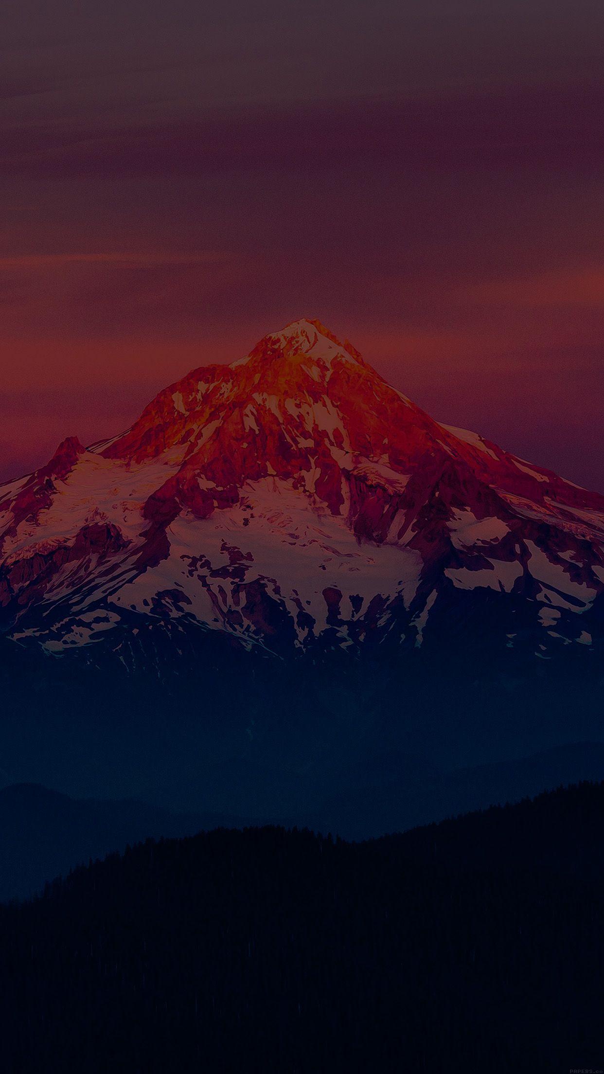 Cool Wallpaper Mountain Dark - feafe04ac50b90bde2c20621435da141  2018_75904.jpg