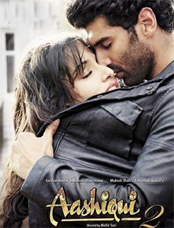 http://youthsclub.com/aashiqui-2-weekend-box-office-collection-report/Aashiqui 2 Weekend Box Office Collection Report