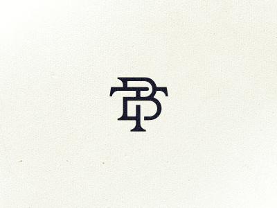 Des livres et inspirations autour des monogrammes pour vos futurs projets > Template.pro