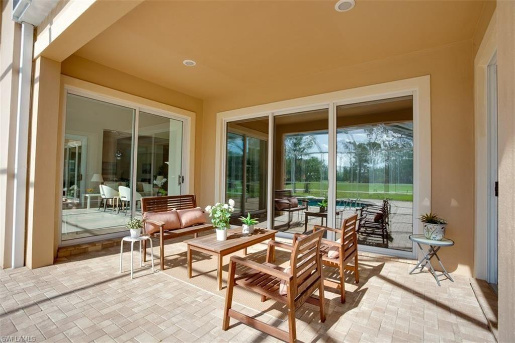 Matrix Outdoor Furniture Sets Outdoor Decor Furniture Sets