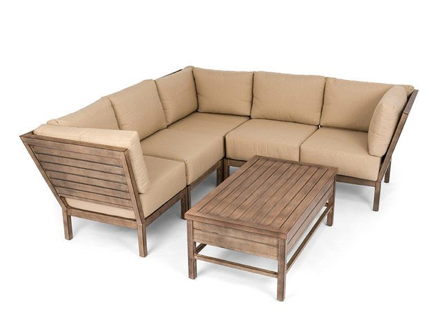 Fortunoff Backyard Store Furniture Outdoor Furniture Outdoor