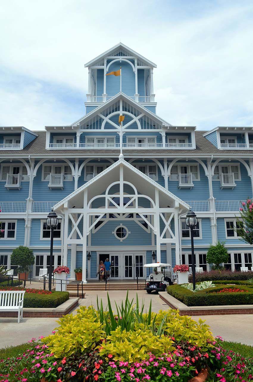 Every Disney World Resort Reviewed