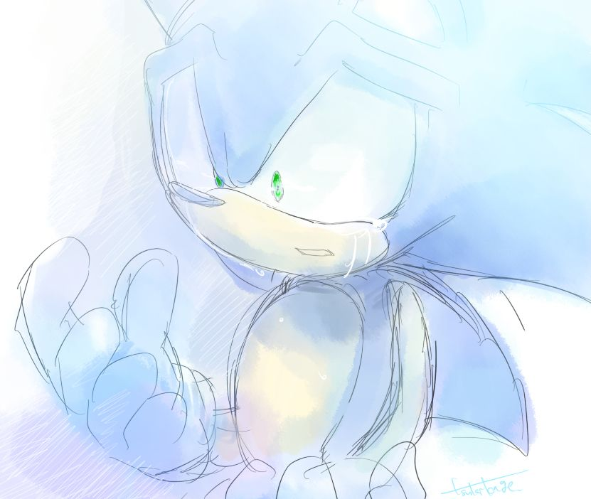 Pin By Boscofriend On Sonic The Hedgehog With Images Sonic Fan Art Sonic Art Sonic The Hedgehog