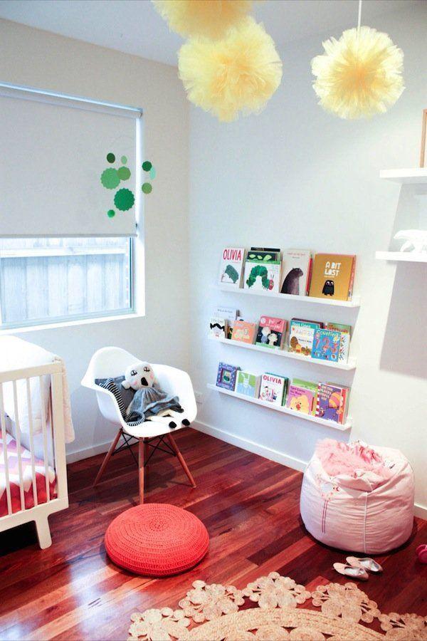 Ruby S Gem Of A Room Kids Room Ruby Room Kid Spaces