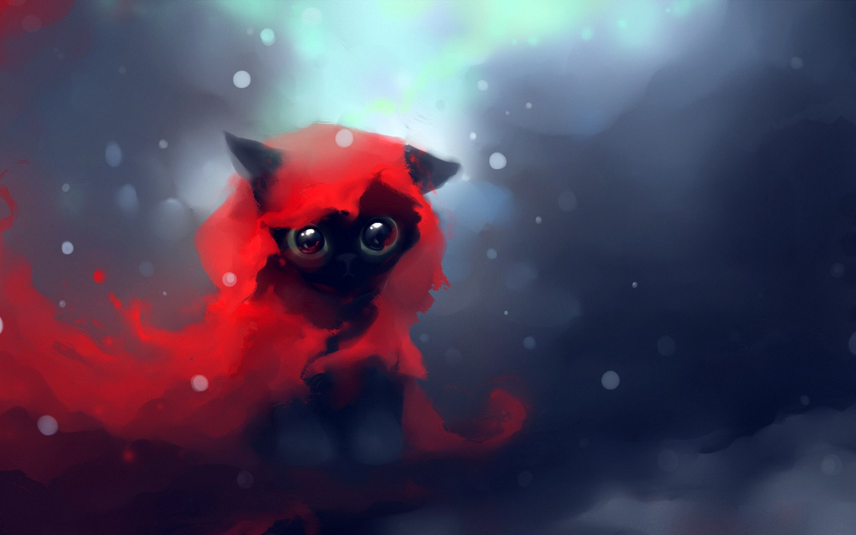2880x1800 Anime Wallpapers 5 Hd Anime Wallpapers Cute Anime Wallpaper Cute Anime Cat