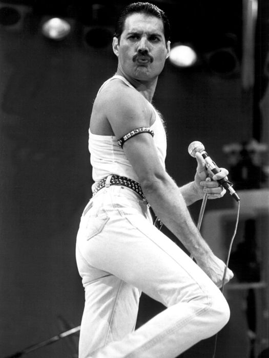 Queen-freddie-mercury-signature