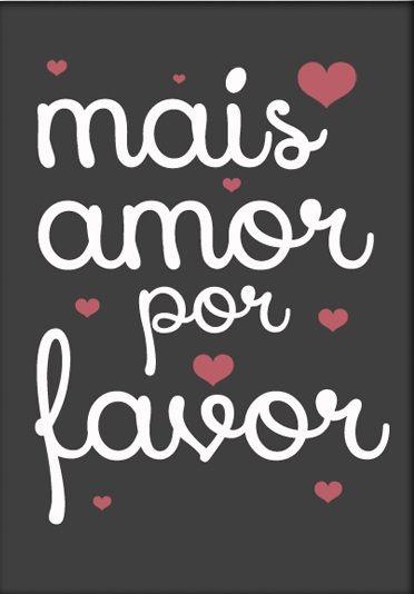 Mais Amor Por Favorfb 462c8c0fb108c8fe362cea38ca7cdc20 1024 1024