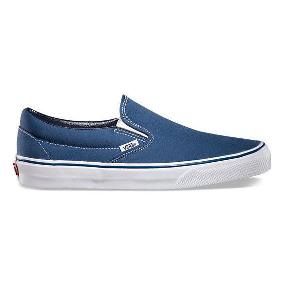 Slip-On | Shop | Vans slip on shoes, Vans slip on, Vans shoes