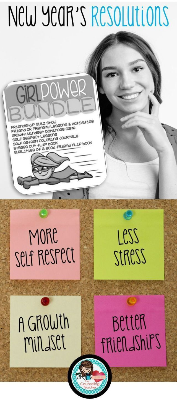 Stress management : Stress management : This bundle ...